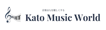 加藤千恵-ピアノ教室 連弾の会 コンサート Kato Music World